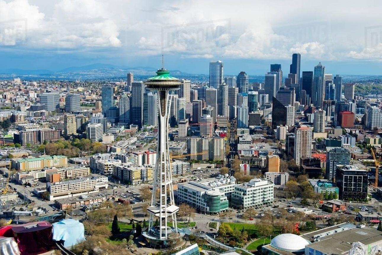 10 Amazing Escape Room Seattle!