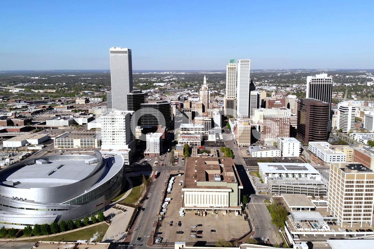 Best Escape Rooms in Tulsa!