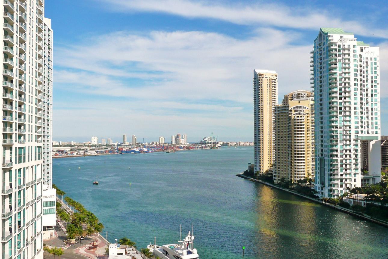 10 Amazing Escape Room Miami